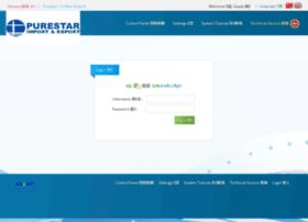 aquatechstar.dyndns.org