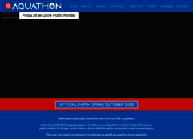 aquathon.com.au