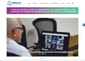 aracaju.se.gov.br