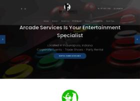 arcade-service.com