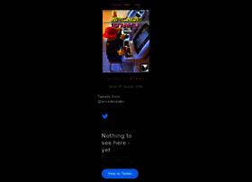 arcadeotaku.com