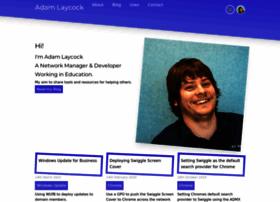 arcath.net