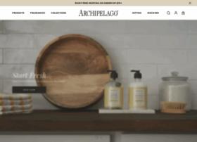 archipelago-usa.com