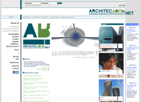 architectour.net