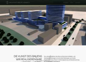 architekt-heinrich.de