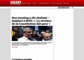 archives2014.tsa-algerie.com