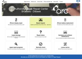 arcict.com