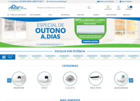 arcondicionado.com.br