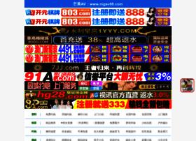 ardentify.com