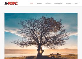 ardfc.org