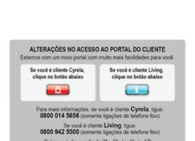 areadocliente.cyrelasul.com.br