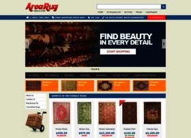 arearug4sale.com