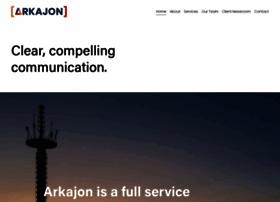 arkajon.com.au