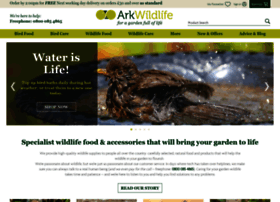 arkwildlife.co.uk