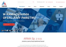 armakrosno.pl