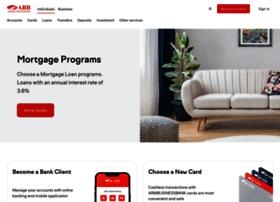 armbusinessbank.am