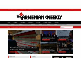 armenianweekly.com