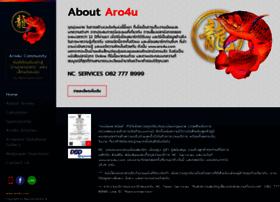aro4u.com