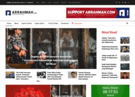 arrahmah.com