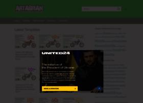 artabrian.com