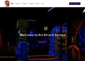artattackfx.eu