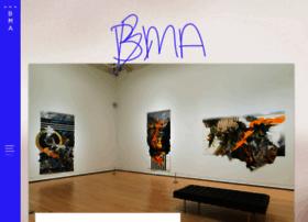 artbma.org