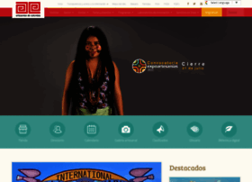 artesaniasdecolombia.com.co