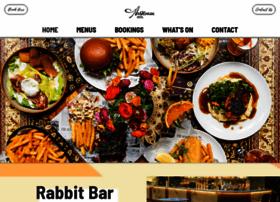 arthousehotel.com.au