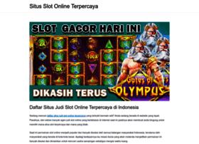 articlemarketer.com