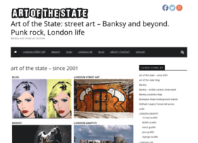 artofthestate.co.uk