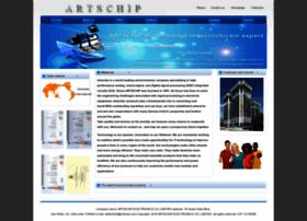 artschip.com