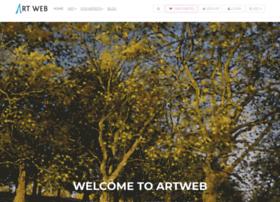 artweb.com