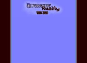 arwz.com