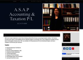 asaptax.com.au