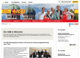 asbmuenchen.de