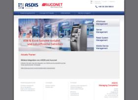 asdis.com