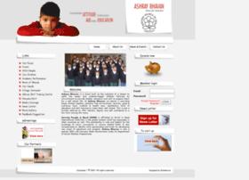 ashraybhavan.org