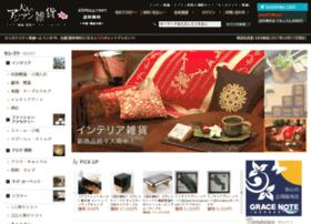 asia-kagu.com