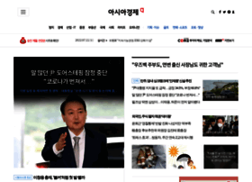 asiae.co.kr