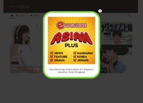 asiangrup.com