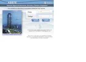 asiste.pemex.com