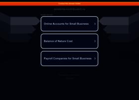 asistenta-contribuabili.ro