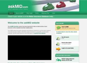 askmid.co.uk