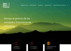 asobancaria.com