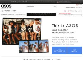 asos-media.com