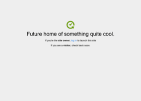 aspenclubliving.com