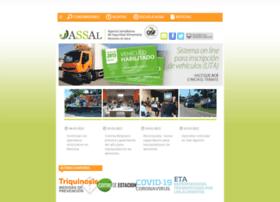 assal.gov.ar