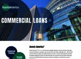 assetsamerica.com