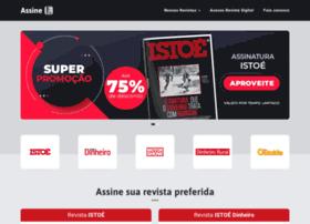 assine3.com.br