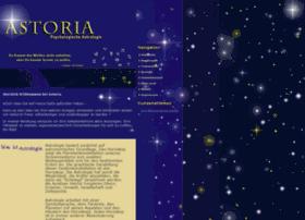 astoria-psychologische-astrologie.de